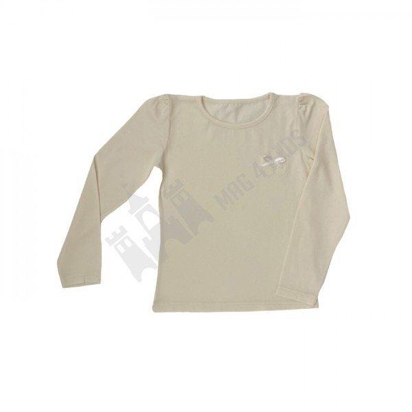 Блуза 92-110