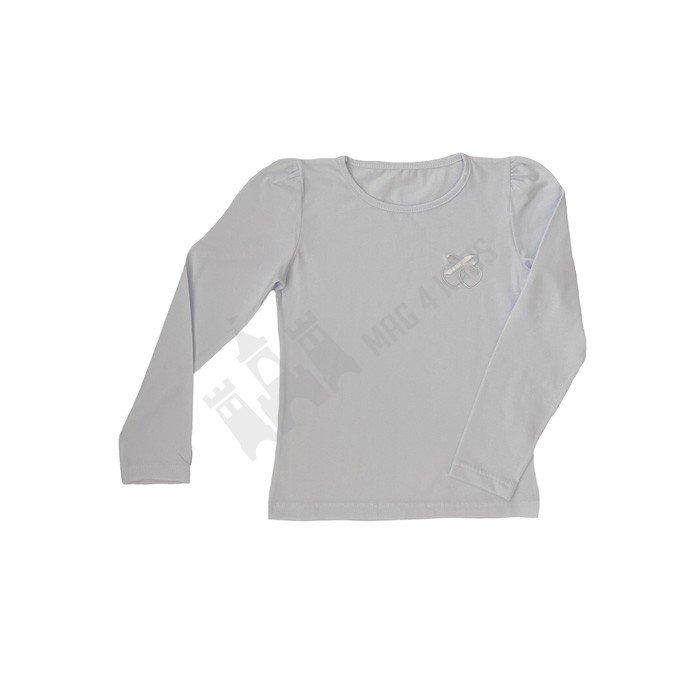 Блуза 68-86