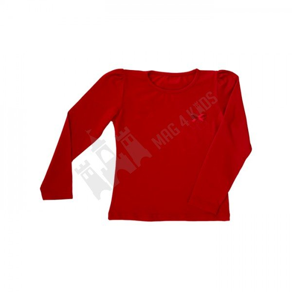 Блуза 116-134
