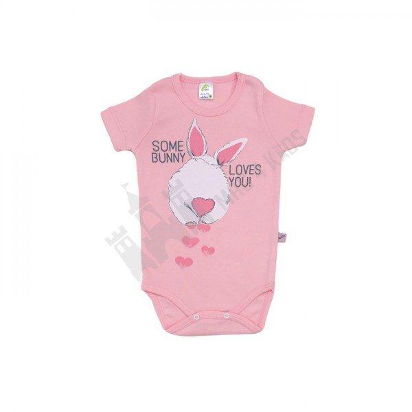 """Боди """" Bunny """" 68-98"""