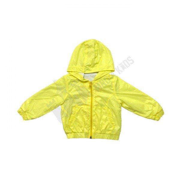 "Яке ""Rain"" 98-110"