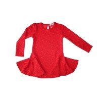 Червена рокля 92-104