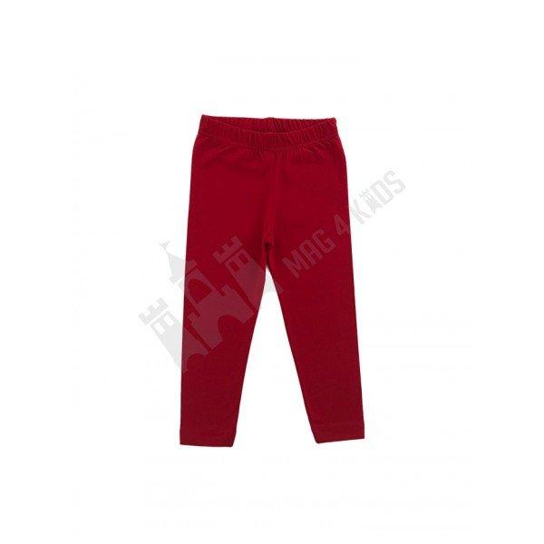 Тънък клин памук-ликра 92-110