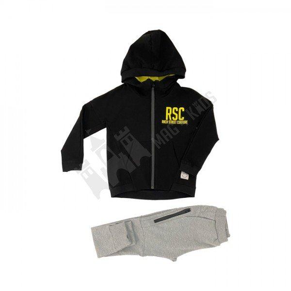 """Комплект """" RSC"""" 116-134"""
