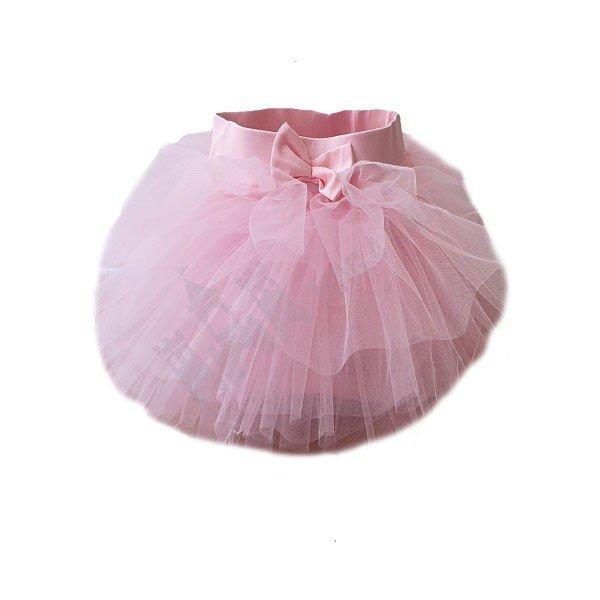 "Пола "" Ballet""98-110"