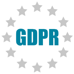 икона за политика и общи условия