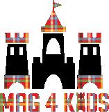 Mag4kids